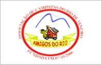 Associação dos Campistas do RJ