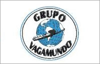 Grupo Vagamundo