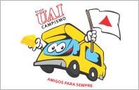 Grupo UAI Campismo